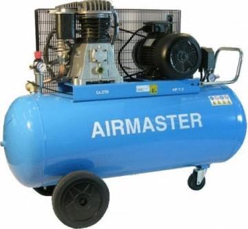 poza Compresor Airmaster CT5.8 810 270