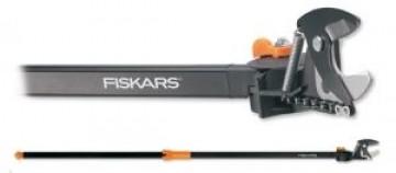 Poza Foarfeca telescopica pentru gradina Fiskars UP82