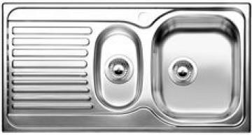 poza Chiuveta bucatarie BLANCO TIPO 6 S BASIC 512300
