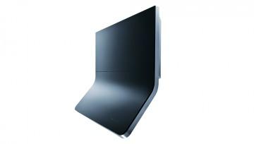 poza Hota Design Oriento -90cm- Pyramis 065013201