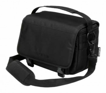 poza Olympus  OM-D SHOULDER BAG L