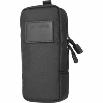 poza Olympus CARRYING CASE FOR LS-10