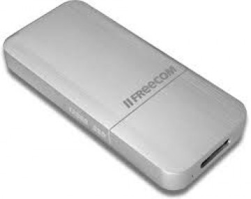 poza Freecom mSSD 128GB USB 3.0