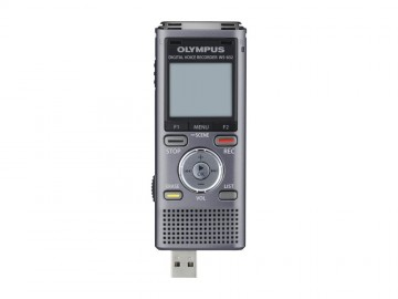 poza Olympus WS-832 Grey (4GB)