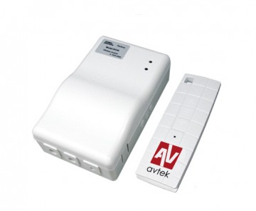 Poza Avtek RF module for Wall Electric screens