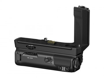 poza Olympus  HLD-8 Power Battery Holder