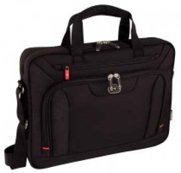 poza Wenger  Index Notebook Case 16 inch