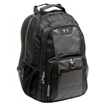 poza WENGER PILLAR Backpack 16 inch  Black
