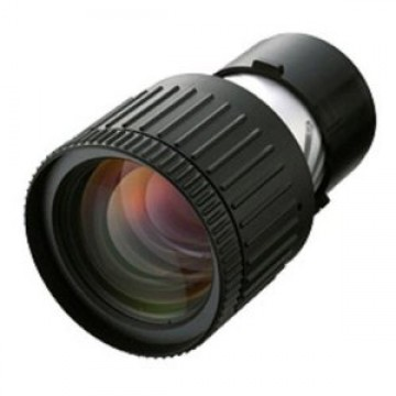 poza Hitachi  short zoom lens for CPX505/605/615/608/WX625/705/807/809/SX635