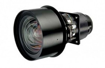 poza Hitachi  ultra long zoom  for CPX505/605/615/608/WX625/705/807/809/SX635
