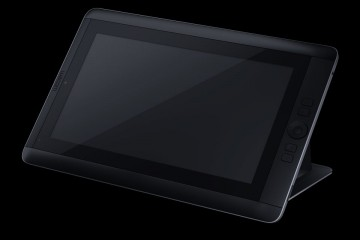 poza Wacom Cintiq 13 Pen  and  Touch