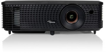 poza Videoproiector Optoma S321
