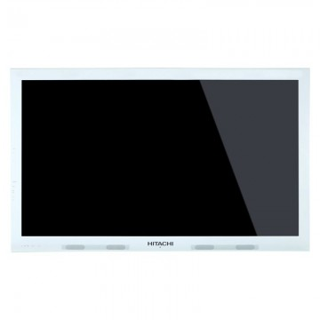 poza Display interactiv 65 inch cu PC integrat Hitachi FHD6516PC