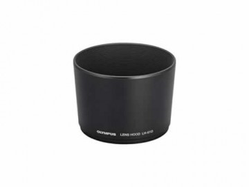 poza Olympus  LH-61D LENS HOOD 58MM FOR 40-15
