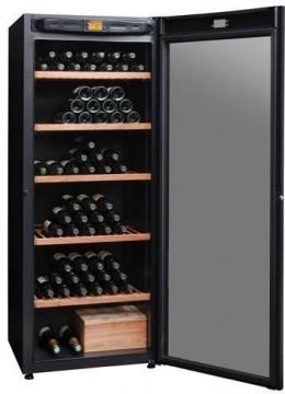 poza Climadiff, Racitor vin, DVA305G
