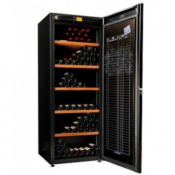 poza Climadiff, Racitor de vin, DVA305PA+
