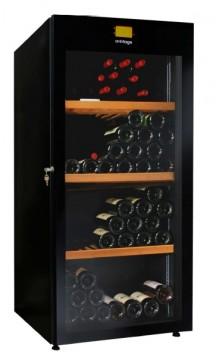 poza Climadiff, Racitor vin, DVP180G