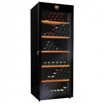 poza Climadiff, Racitor vin, DVP305G