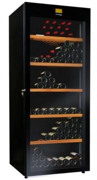 poza Climadiff, Racitor vin, DVP265G