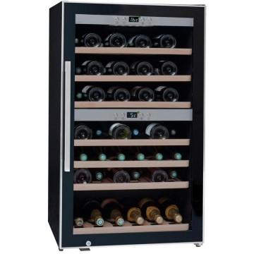 poza LaSommeliere, Racitor de vin, ECS70.2Z