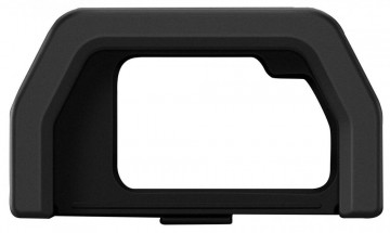 poza Olympus EP-15 Standard eyecup for E-M5 Mark II