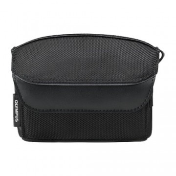 poza OLYMPUS Stylus Soft Case suitable for Stylus 1/Stylus 1s