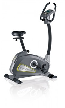 poza Bicicleta exercitii KETTLER CYCLE P