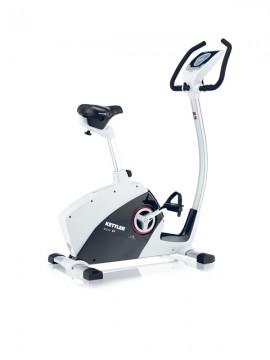 poza Bicicleta exercitii KETTLER GOLF P