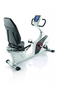 poza Bicicleta exercitii recumbent KETTLER GOLF R