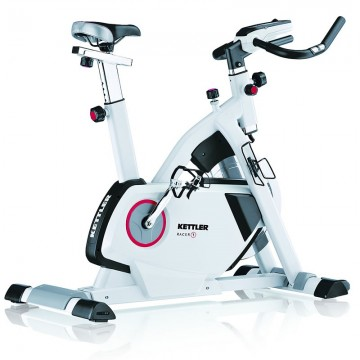 poza Bicicleta cycling KETTLER RACER 1