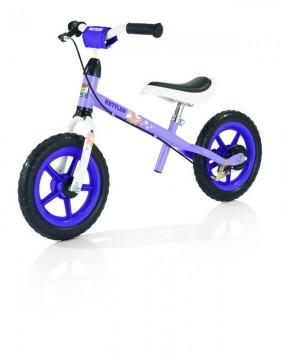 poza Bicicleta copii Kettler SPEEDY 12,5