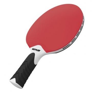 poza Paleta tenis de masa pentru exterior