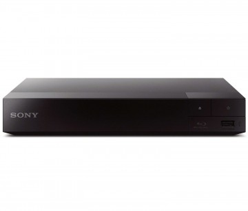 poza Sony Player Blu-ray BDP-S1700B