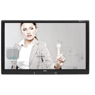 poza Display interactiv 55 inch Newline TT-5515B