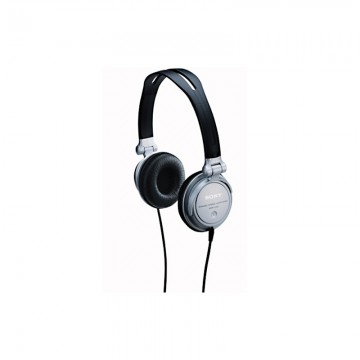 poza Casti Sony Over-Head MDR-V300