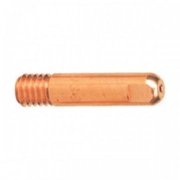 poza ProWeld MWH-110 - Duza Cu 0.6mm - pt MTS801