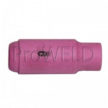poza ProWeld YLT-310 - Duza ceramica nr.6 (TIG)