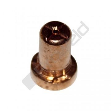 poza ProWeld YLP-408 - Duza (CUT30/CUT40/CUT50)