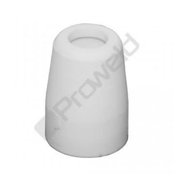 poza ProWeld YLP-608 - Duza ceramica (CUT60/CUT70)