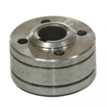 poza ProWeld MIG ROLL MR-001 - Rola ghidaj 0.8-1.0mm MIG200K/250K