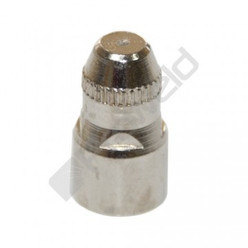 poza ProWeld YLP-1008 - Electrod (CUT80/CUT100)