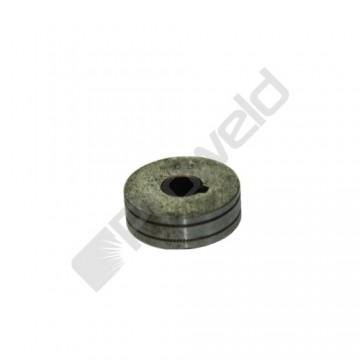 poza ProWeld MIG ROLL MR-001 - Rola ghidaj 0.6-0.8mm MIG200K/250K