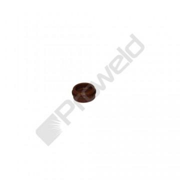 poza ProWeld YLP-1608 - Difuzor izolant (CUT160) (SWIRL RING)