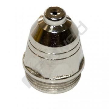 poza ProWeld YLP-1008 - Duza (CUT80/CUT100)