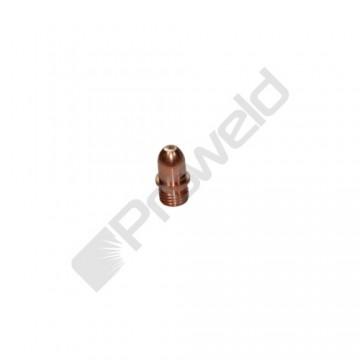 poza ProWeld YLP-1608 - Electrod (CUT160)