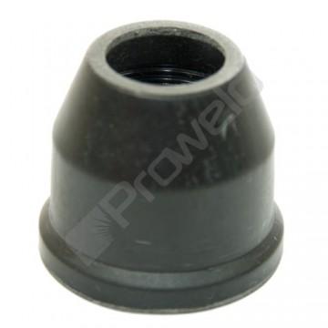 poza ProWeld YLP-1208 - Duza ceramica (CUT120)
