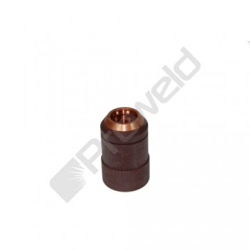 poza ProWeld YLP-1608 - Duza ceramica (CUT160)