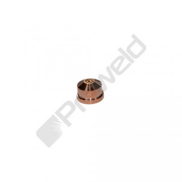 poza ProWeld YLP-1608 - Duza electrod 1.9mm (CUT160)