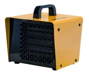poza Incalzitor electric MASTER tip B 2 PTC
