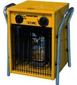 poza Incalzitor electric MASTER tip B5EPB